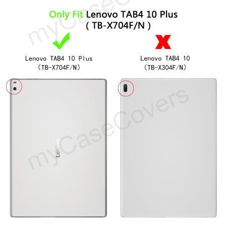 tab4-10plus-450-wm.jpg